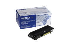 טונר מקורי BROTHER TN-3170