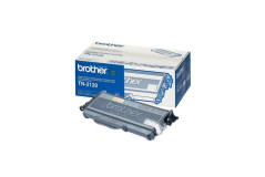 טונר מקורי BROTHER TN-2120