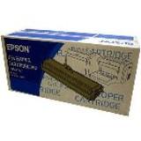טונר מקורי אפסון  EPSON 6200 SO50167
