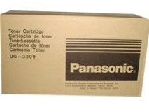 טונר מקורי פנסוניק UG 3309