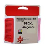 CD973AE /no.920XL Magenta חליפי לכ-700 דף