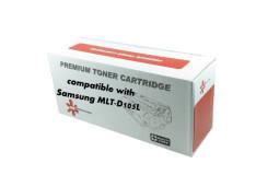 טונר תואם SAMSUNG MLT-D105L