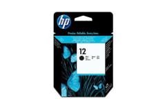ראש דיו שחור מקורי HP C5023A