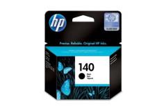 ראש דיו שחור מקורי (HP CB335H (140