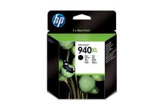 ראש דיו שחור מקורי HP 940XL C4906AE