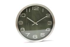 שעון קיר מהודר - דגם 9226