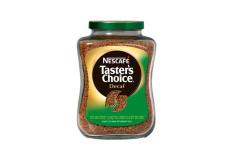 קפה נמס Nescafe - Taster`s choice - נטול קפאין