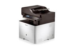 מדפסת משולבת לייזר Samsung CLX-6260FR