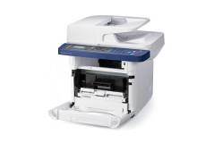 מדפסת משולבת לייזר Xerox WorkCentre 3325DN