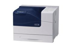 מדפסת לייזר צבעונית Xerox Phaser 6700VDN
