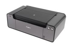 מדפסת הזרקת דיו Canon Pixma Pro-1