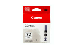 ראש דיו מקורי קנון CANON PGI-72CO CHROMA OPTIMIZER