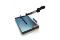 גיליוטינה סכין A4 בסיס מתכת - PT01
