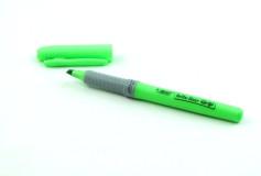 עט הדגשה גריפ - BIC