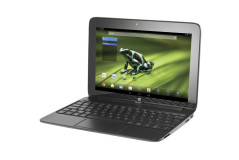 מחשב טאבלט (HP SlateBook 10-h001ea x2 PC (E5U20EA