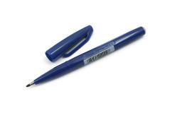 עט פנטל  Pentel SignPen