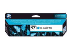 ראש דיו ציאן מקורי (HP 971(CN622AE