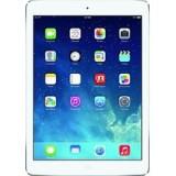 מחשב טאבלט iPad Air Wi-Fi 16GB יבואן רשמי