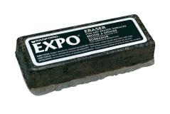מחק ללוח מחיק (ספוג) EXPO