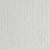 נייר ממוחזר איכותי למדפסות-A4 לבן 215 גרם DF742A
