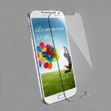 שומך מסך קשיח עבור Samsung Galaxy S IV / i9500