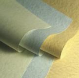 נייר איכותי למדפסת דמוי קלף מרינה-175 גרם 50 דף גודל A3