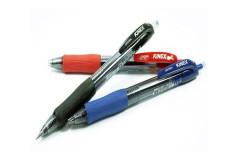עט כדורי K-7000 KINEX 0.7