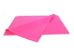 נייר משי צבעוני - 50*70  (20 יח`)