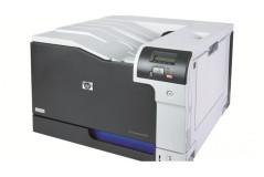 מדפסת לייזר צבעונית HP Color LaserJet CP5225