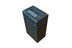 מגרסת נייר דגם Eclipse JP-536C