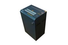 מגרסת נייר דגם Eclipse JP-526
