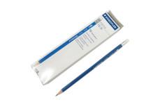 עפרונות שטדלר - 12 יח