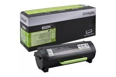 טונר מקורי Lexmark 60F5H00