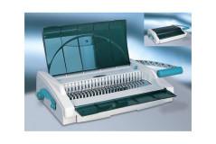 מכשיר כריכה ספירלות פלסטיק  מקצועי BEYONDER C7D