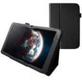 כיסוי נרתיק לטאבלט ``Lenovo A7600 10.1