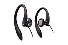 אוזנית ספורט ארגונומית PHILIPS SHS3200