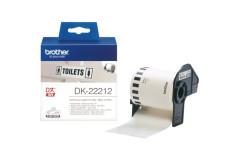 מדבקות נייר ואביזרים לסידרת ברדר - DK22212