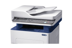 מדפסת Xerox WorkCenter 3215/NI