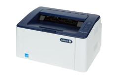 מדפסת Xerox Phaser 3020BI זירוקס