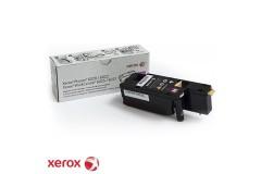 טונר צהוב מקורי XEROX 106R02762