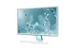 מסך מחשב Samsung S24E360HL
