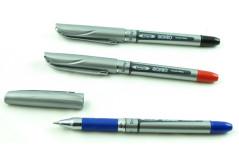עט כדורי מעוצב 1.0 מ``מ TODAY`S Sonic