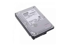 דיסק קשיח HDD TOSHIBA 1TB 2.5`` 5400 9mm