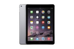 מחשב טאבלט iPad Air 2 Wi-Fi 16GB יבואן רשמי