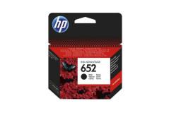 ראש דיו שחור מקורי (HP F6V25AE (652