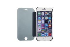 כיסוי סליקון איכותי עבור iPhone 6/6S