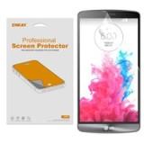שומר מסך HD עבור ENKAY-LG G3