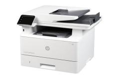 מדפסת משולבת לייזר HP LaserJet Pro M426FDW F6W15A