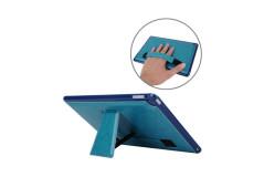 נרתיק עור Flip ל-iPad Air 2 / iPad 6
