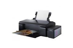 מדפסת הזרקת דיו Epson L805
